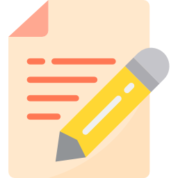 Elaboração Contrato ou Requerimento de Empresário Individual.