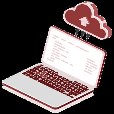 Utilizamos um sistema 100% WEB com tecnologia de ponta, possibilitando a otimização dos nossos serviços.