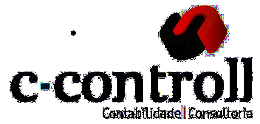 Logo C-Controll