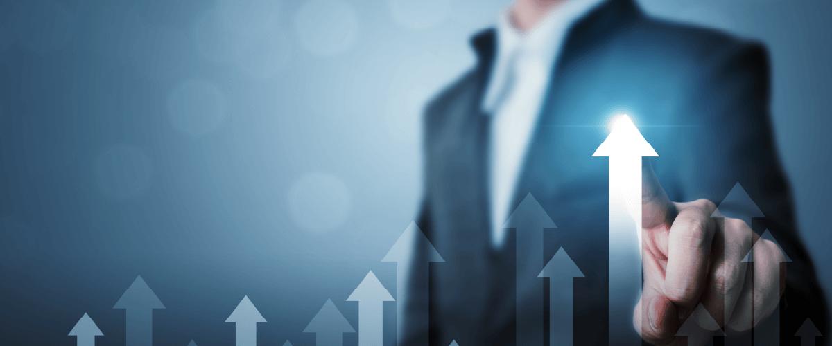 Vantagens da contabilidade digital
