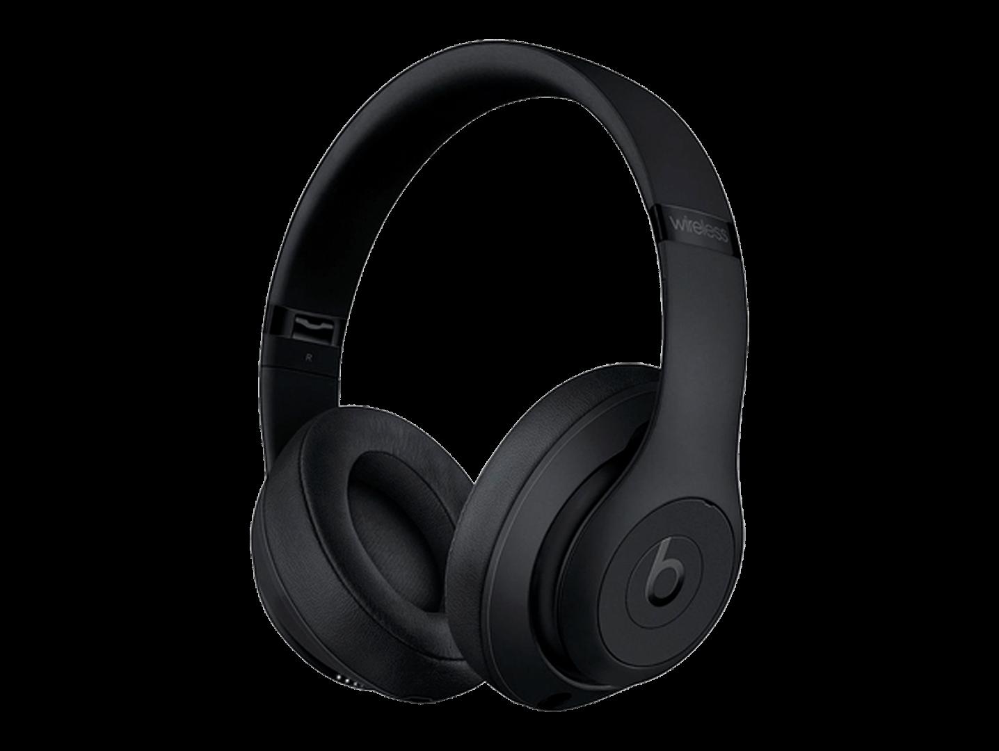 HEADfone (1)