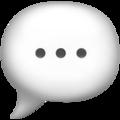 speech-balloon_icon.png